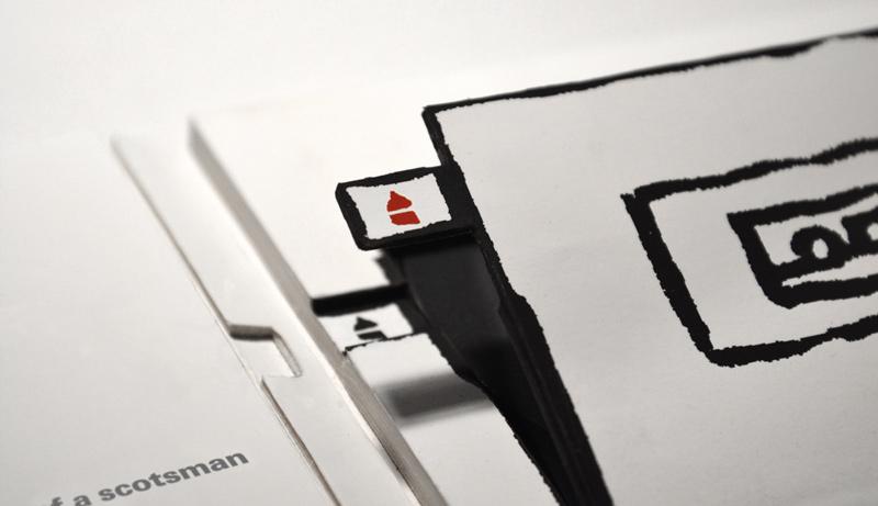 Musik CD Verpackung Logo- Ralf Mischnick Grafik Design Berlin